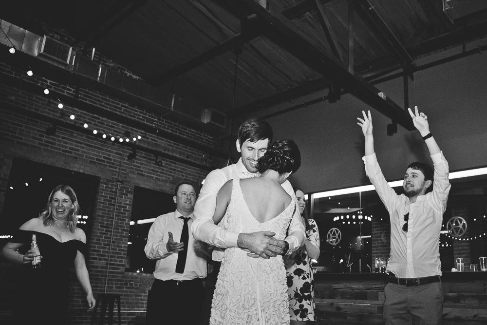 Chicago Wedding Photographers_Ovation_JPP Studios_EK_128.JPG