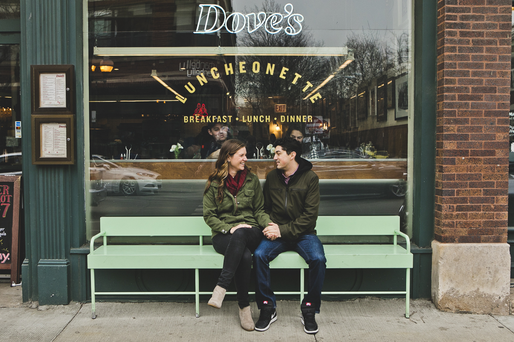 Chicago Wedding Photographers_Engagement Session_Wicker Park_JPP Studios_LT_04.JPG