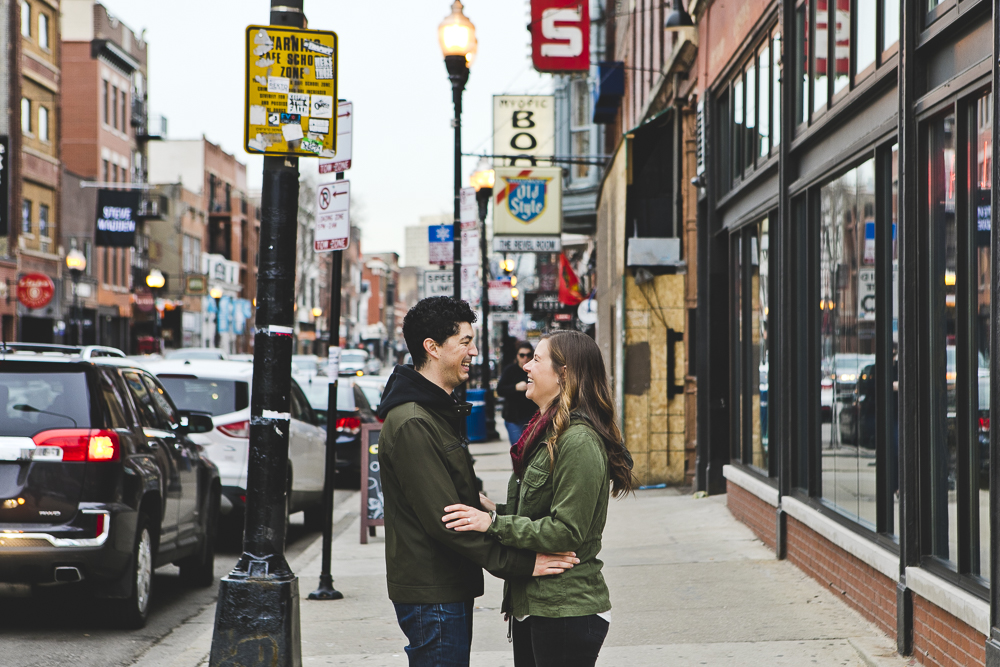 Chicago Wedding Photographers_Engagement Session_Wicker Park_JPP Studios_LT_08.JPG