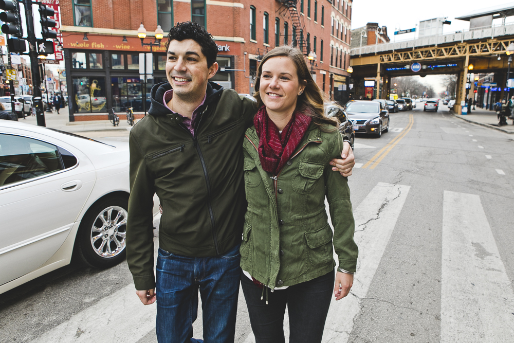 Chicago Wedding Photographers_Engagement Session_Wicker Park_JPP Studios_LT_11.JPG