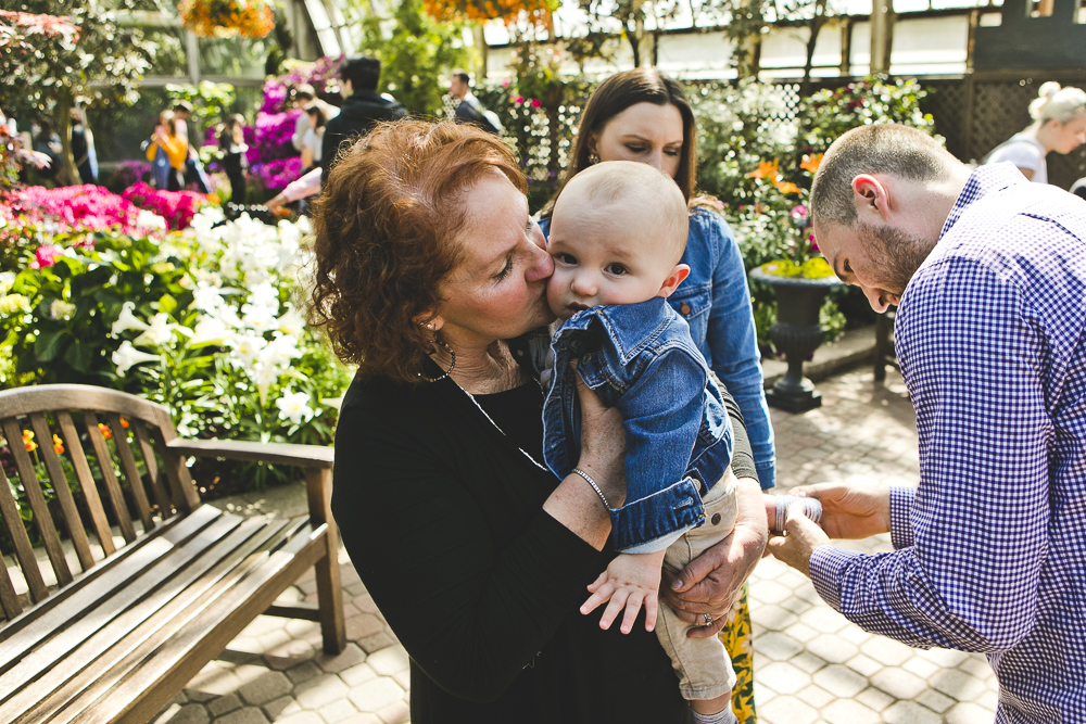 Chicago Family Photographers_Lincoln Park_Flower Conservatory_JPP Studios_Newport_19.JPG