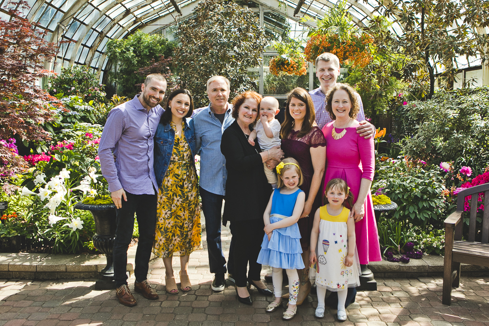 Chicago Family Photographers_Lincoln Park_Flower Conservatory_JPP Studios_Newport_20.JPG