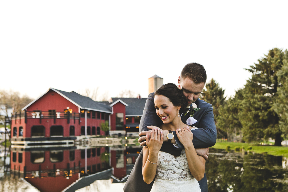St. Charles Wedding Photographers_Fishermens Inn_JPP Studios_MD_069.JPG