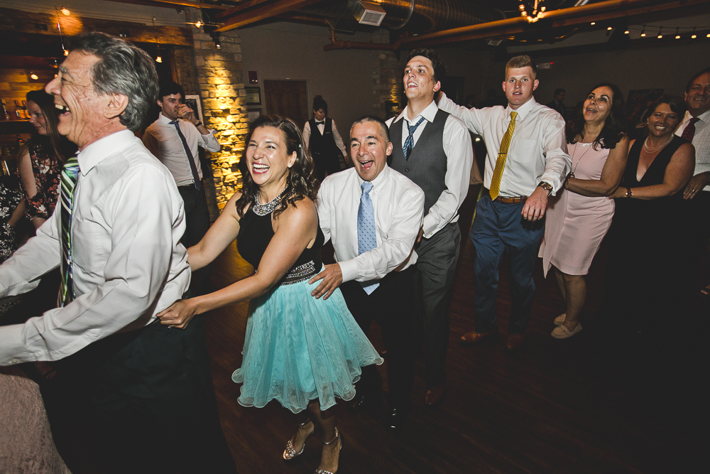St. Charles Wedding Photographers_Fishermens Inn_JPP Studios_MD_124.JPG