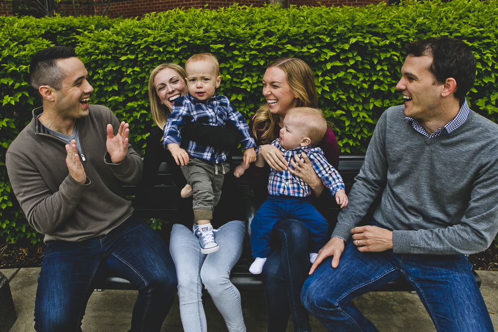Chicago Family Photographer_University Village_Pilsen_JPP Studios_Coffey_15.JPG