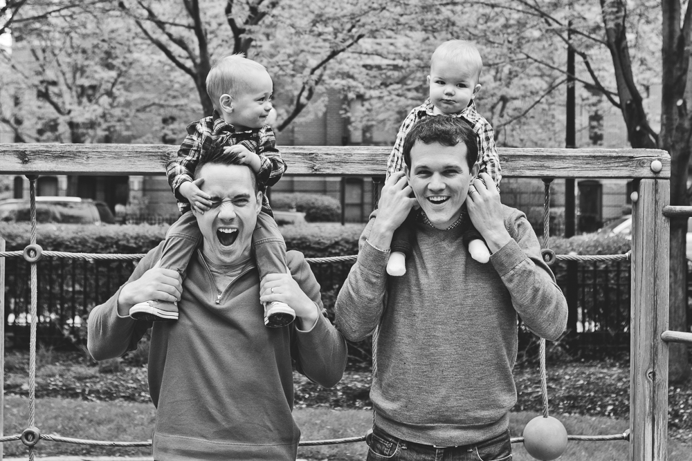 Chicago Family Photographer_University Village_Pilsen_JPP Studios_Coffey_21.JPG