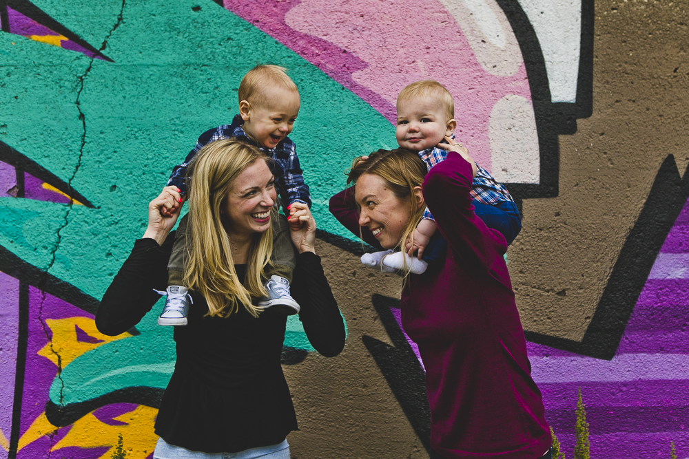 Chicago Family Photographer_University Village_Pilsen_JPP Studios_Coffey_28.JPG
