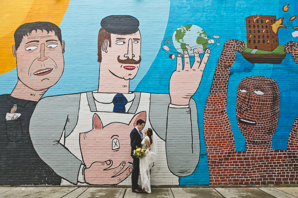 Chicago Wedding Photographers_Morgans on Fulton_JPP Studios_JR_01.JPG