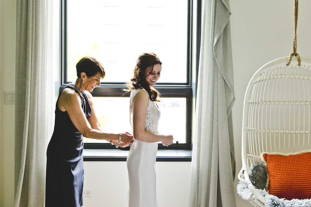 Chicago Wedding Photographers_Morgans on Fulton_JPP Studios_JR_04.JPG