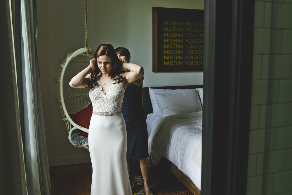 Chicago Wedding Photographers_Morgans on Fulton_JPP Studios_JR_06.JPG