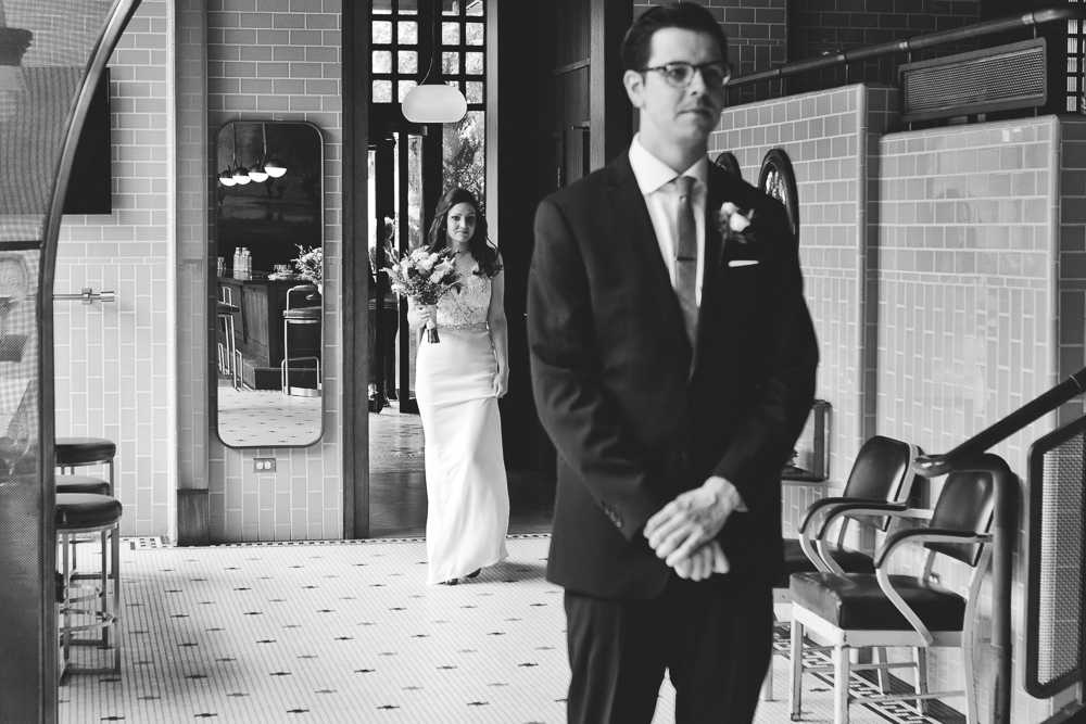 Chicago Wedding Photographers_Morgans on Fulton_JPP Studios_JR_09.JPG