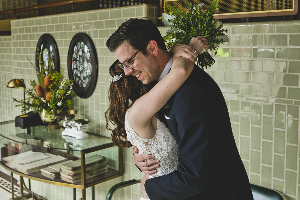 Chicago Wedding Photographers_Morgans on Fulton_JPP Studios_JR_10.JPG