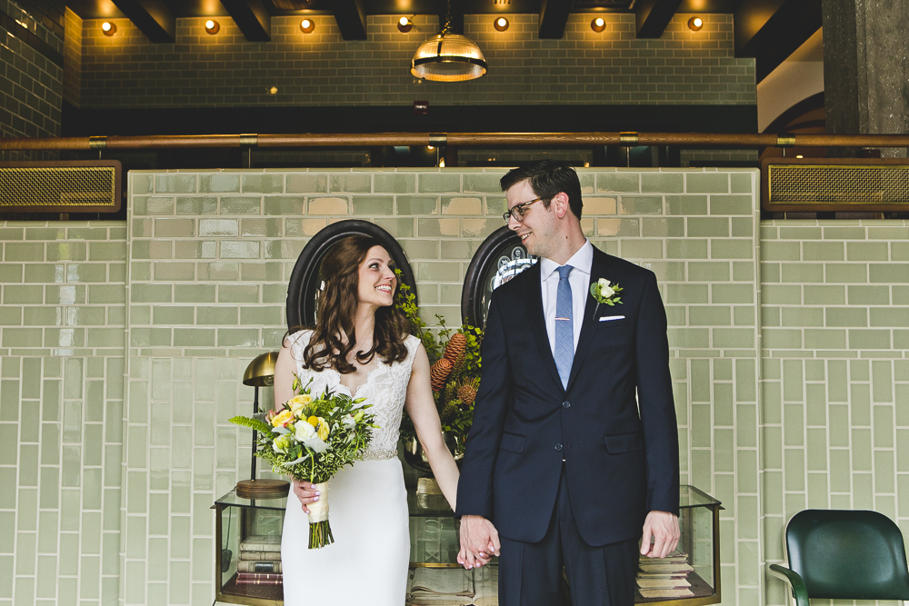 Chicago Wedding Photographers_Morgans on Fulton_JPP Studios_JR_13.JPG