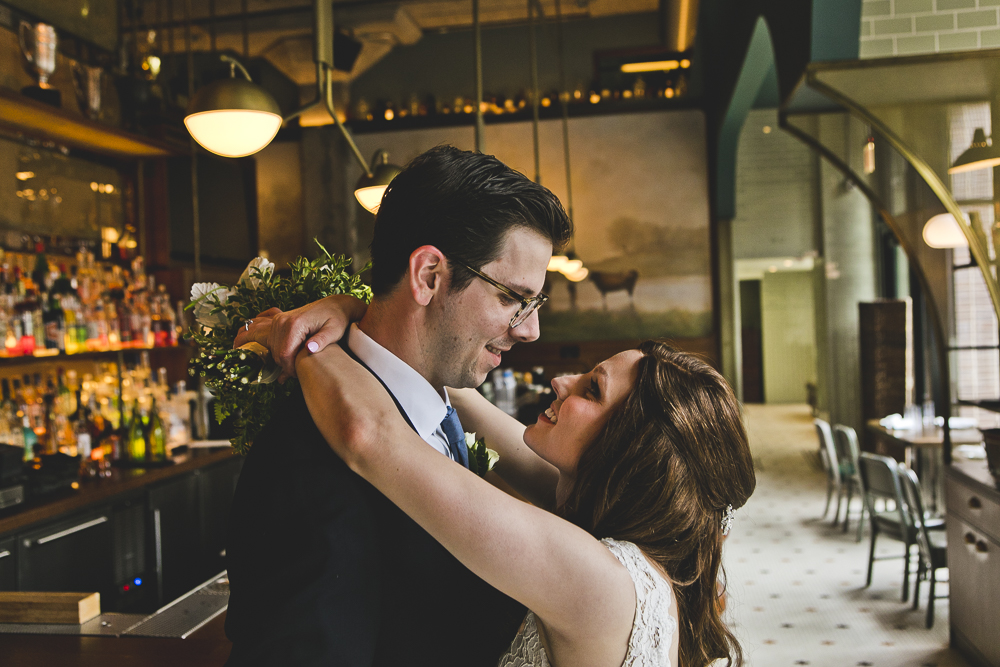 Chicago Wedding Photographers_Morgans on Fulton_JPP Studios_JR_16.JPG