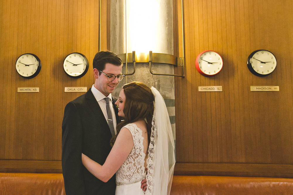 Chicago Wedding Photographers_Morgans on Fulton_JPP Studios_JR_17.JPG