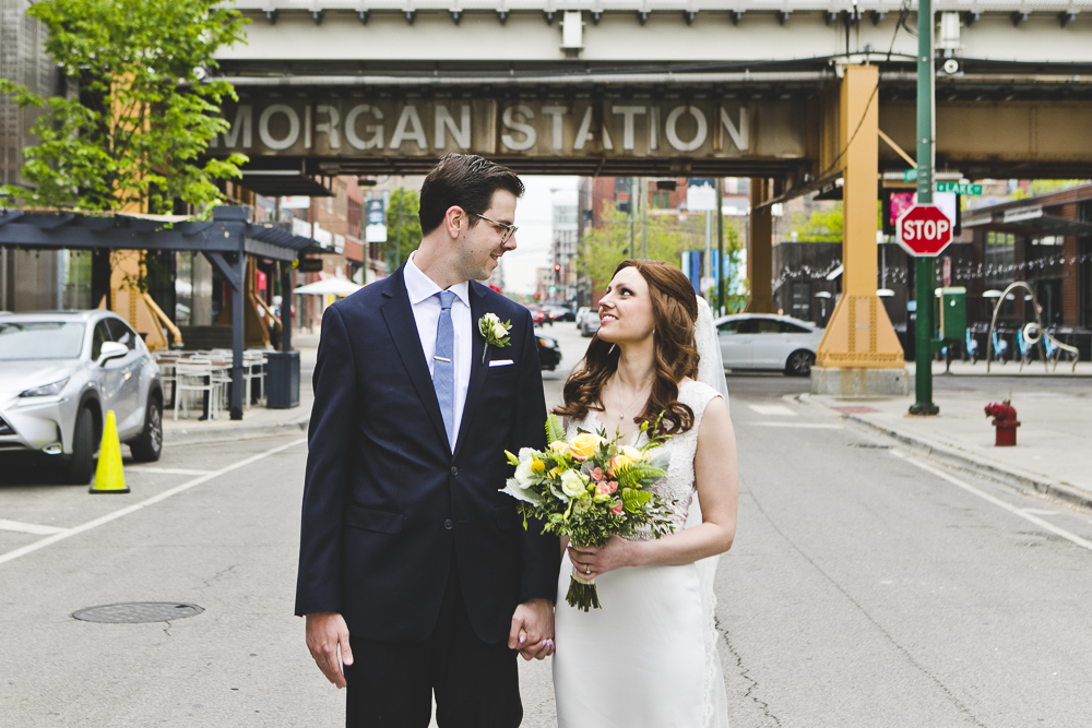 Chicago Wedding Photographers_Morgans on Fulton_JPP Studios_JR_20.JPG