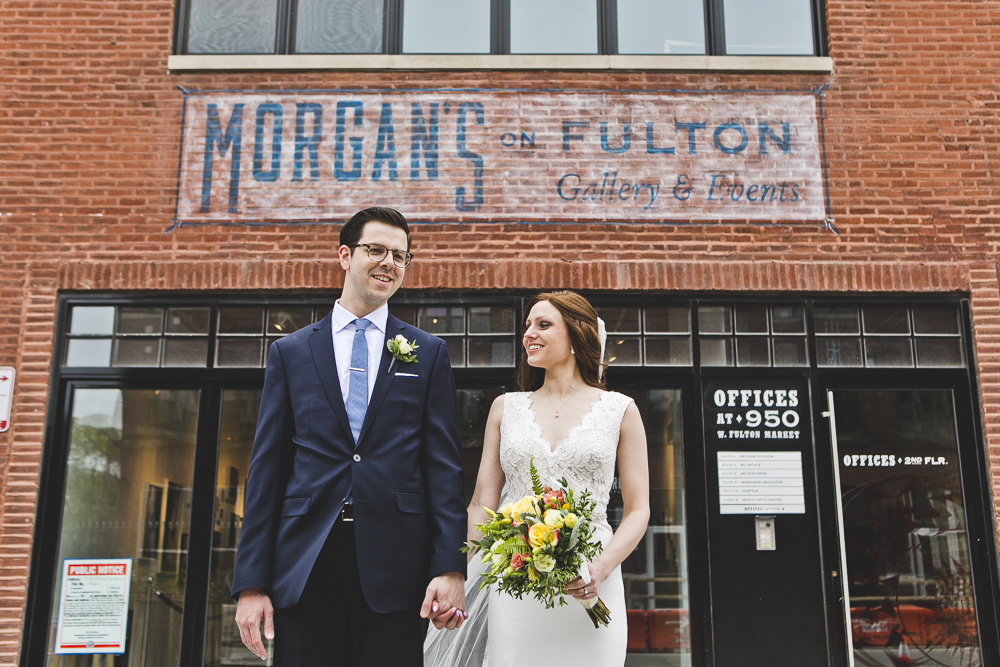 Chicago Wedding Photographers_Morgans on Fulton_JPP Studios_JR_24.JPG