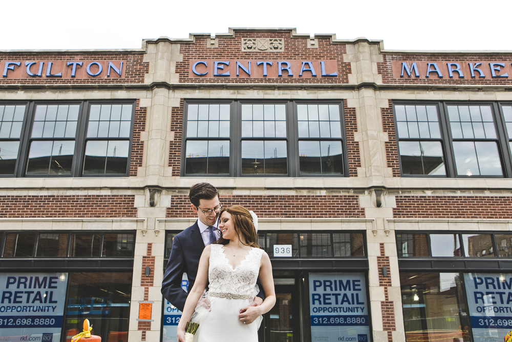 Chicago Wedding Photographers_Morgans on Fulton_JPP Studios_JR_25.JPG