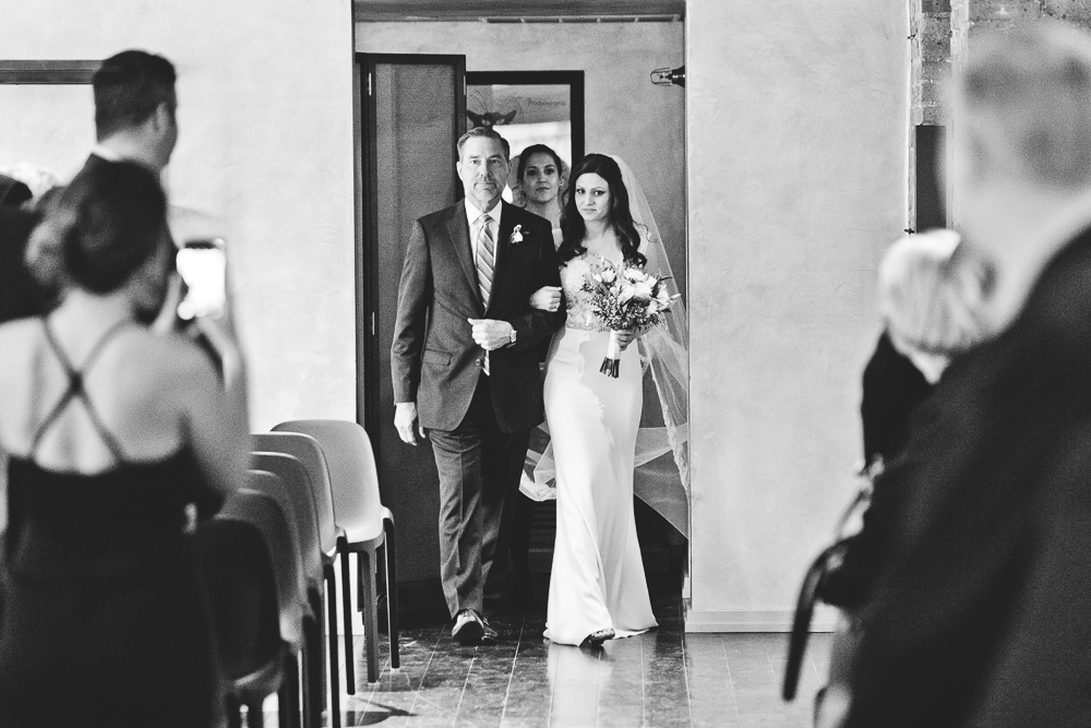 Chicago Wedding Photographers_Morgans on Fulton_JPP Studios_JR_27.JPG