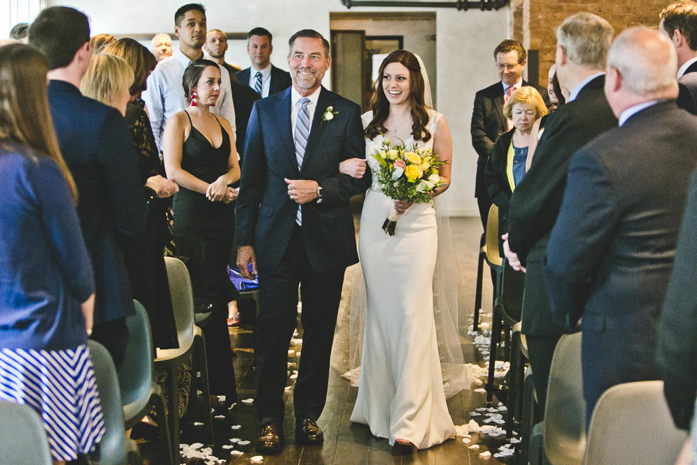 Chicago Wedding Photographers_Morgans on Fulton_JPP Studios_JR_29.JPG