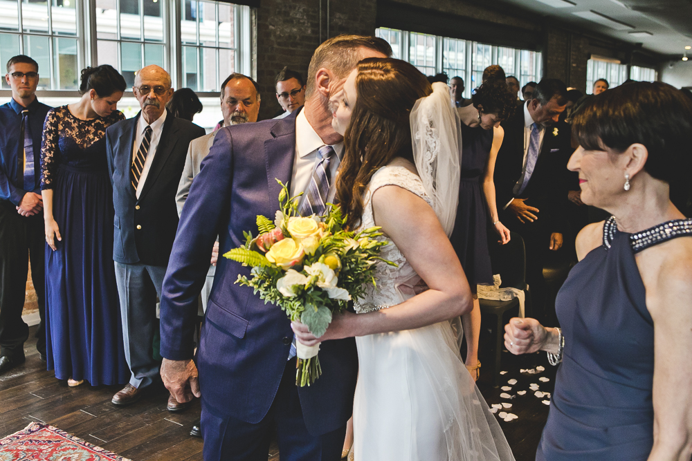 Chicago Wedding Photographers_Morgans on Fulton_JPP Studios_JR_30.JPG