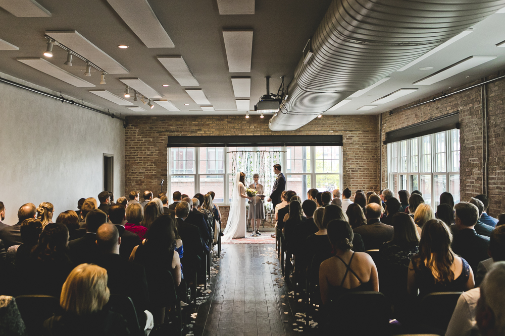 Chicago Wedding Photographers_Morgans on Fulton_JPP Studios_JR_31.JPG