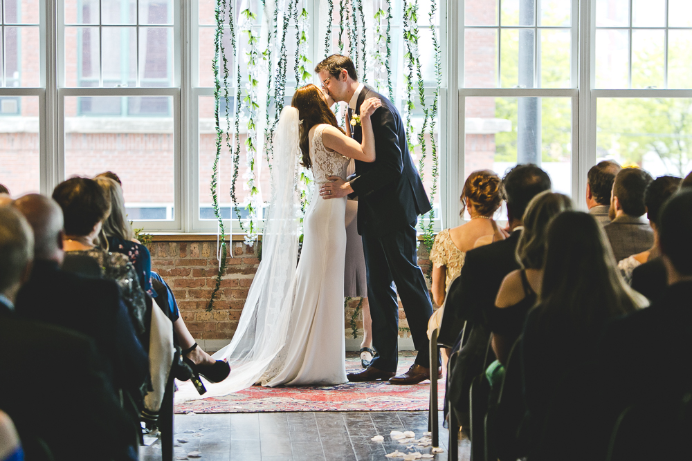 Chicago Wedding Photographers_Morgans on Fulton_JPP Studios_JR_37.JPG