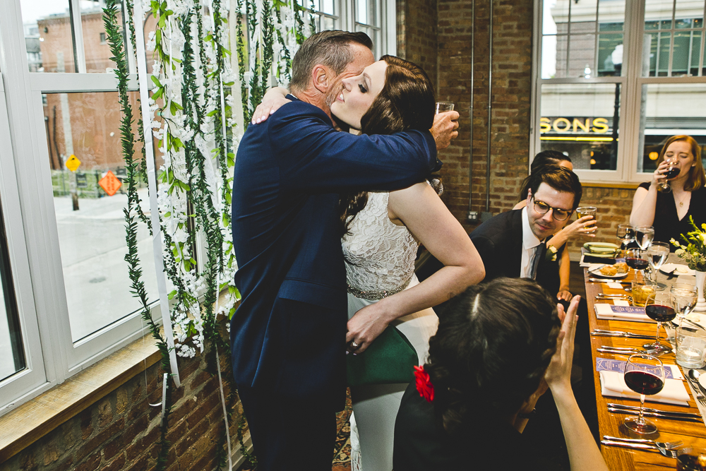 Chicago Wedding Photographers_Morgans on Fulton_JPP Studios_JR_55.JPG