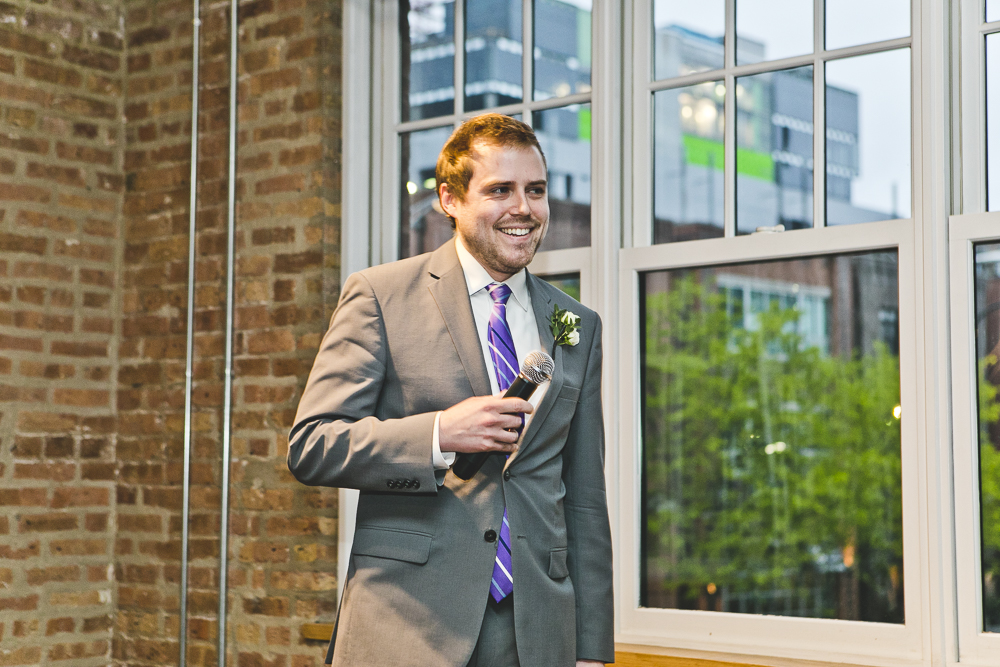 Chicago Wedding Photographers_Morgans on Fulton_JPP Studios_JR_70.JPG