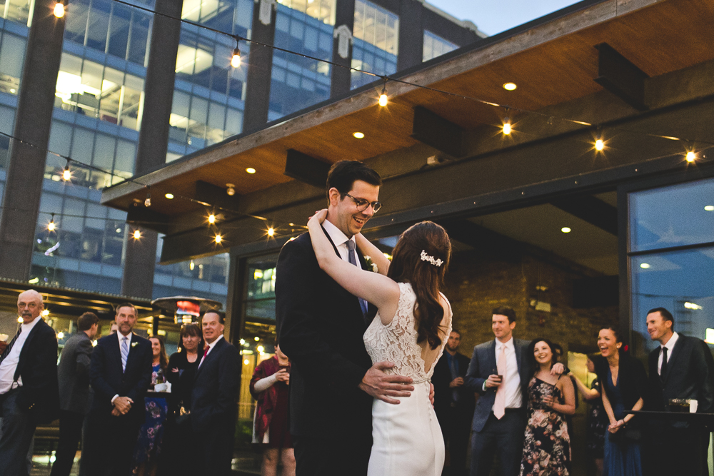Chicago Wedding Photographers_Morgans on Fulton_JPP Studios_JR_79.JPG