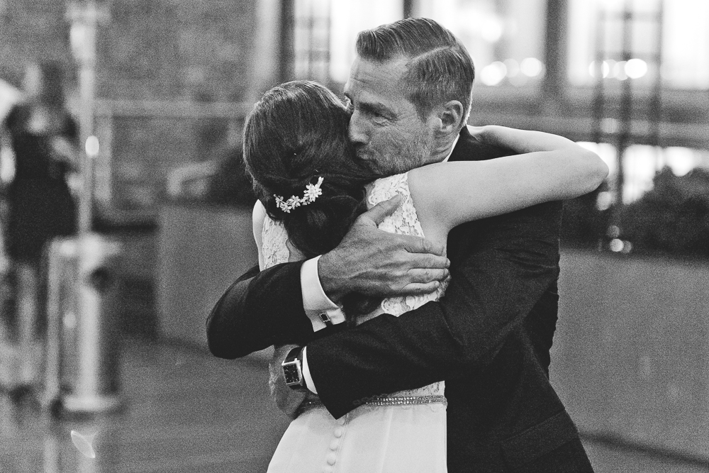 Chicago Wedding Photographers_Morgans on Fulton_JPP Studios_JR_85.JPG