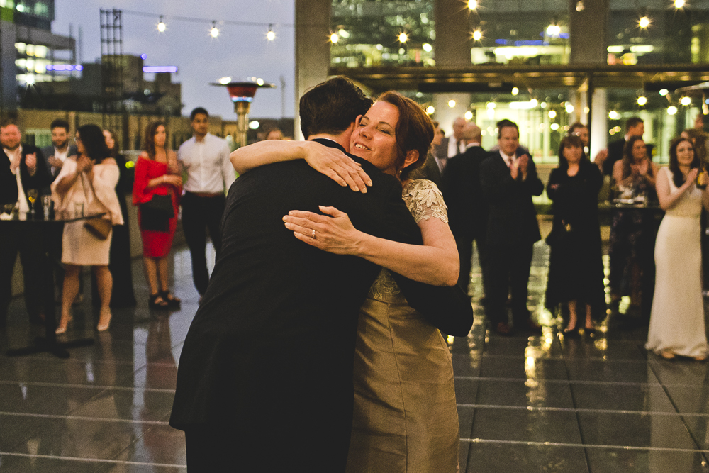 Chicago Wedding Photographers_Morgans on Fulton_JPP Studios_JR_87.JPG