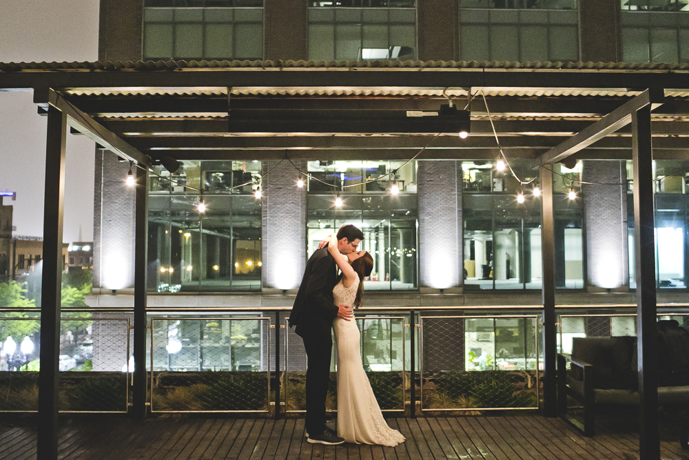 Chicago Wedding Photographers_Morgans on Fulton_JPP Studios_JR_99.JPG