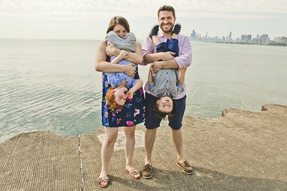 Chicago Family Photographers_Montrose Beach_JPP Studios_Tanen_01.JPG