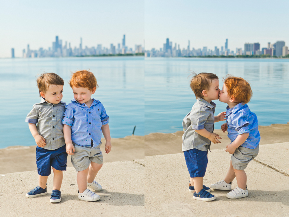 Chicago Family Photographers_Montrose Beach_JPP Studios_Tanen_03.JPG
