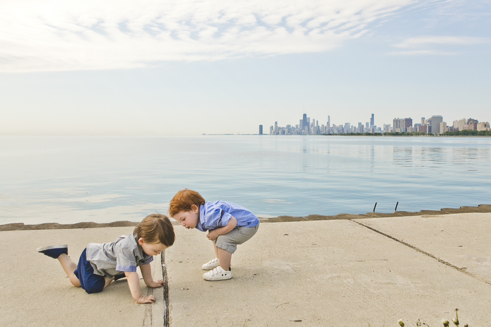Chicago Family Photographers_Montrose Beach_JPP Studios_Tanen_07.JPG