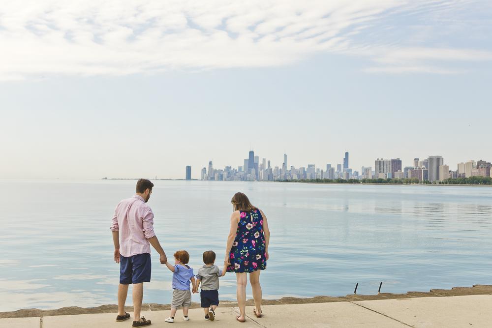 Chicago Family Photographers_Montrose Beach_JPP Studios_Tanen_11.JPG