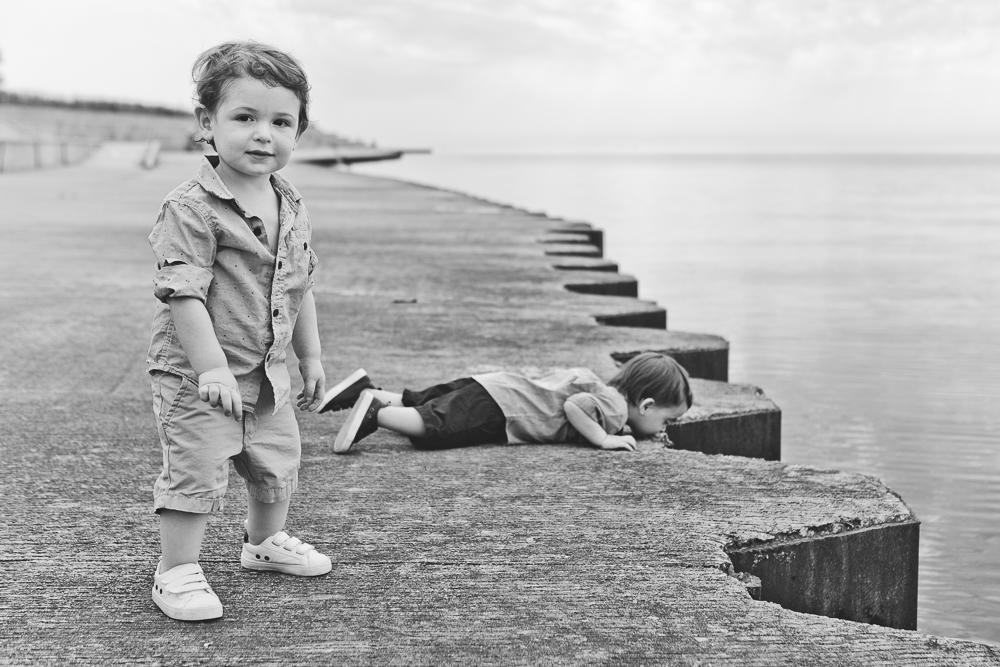 Chicago Family Photographers_Montrose Beach_JPP Studios_Tanen_10.JPG
