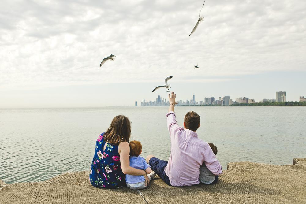 Chicago Family Photographers_Montrose Beach_JPP Studios_Tanen_16.JPG
