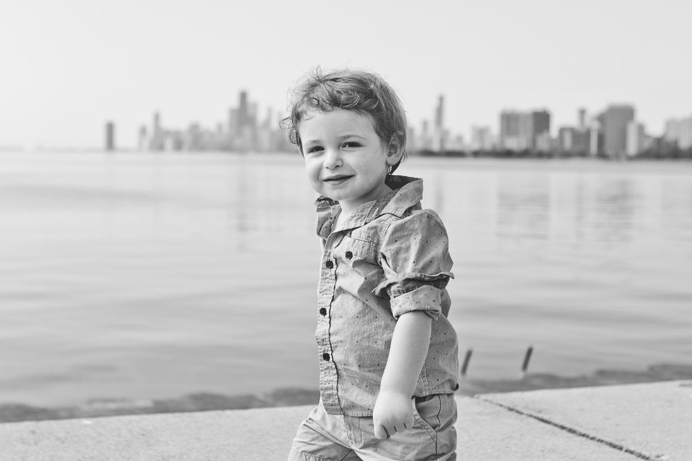 Chicago Family Photographers_Montrose Beach_JPP Studios_Tanen_18.JPG