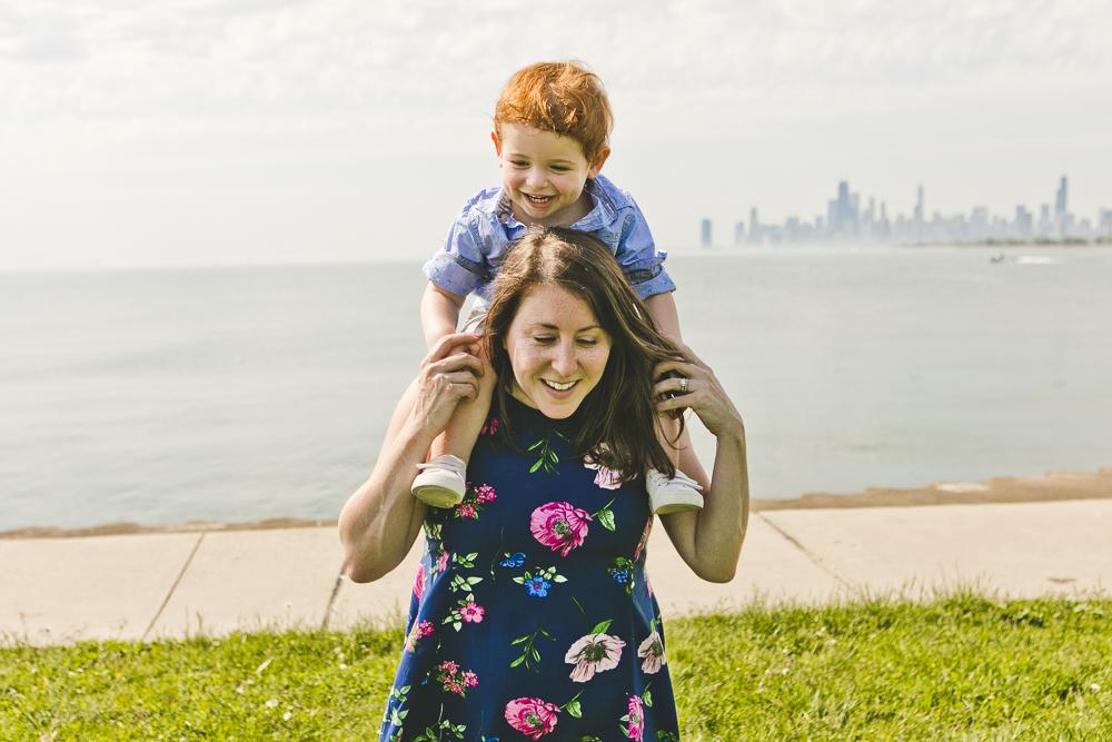 Chicago Family Photographers_Montrose Beach_JPP Studios_Tanen_26.JPG