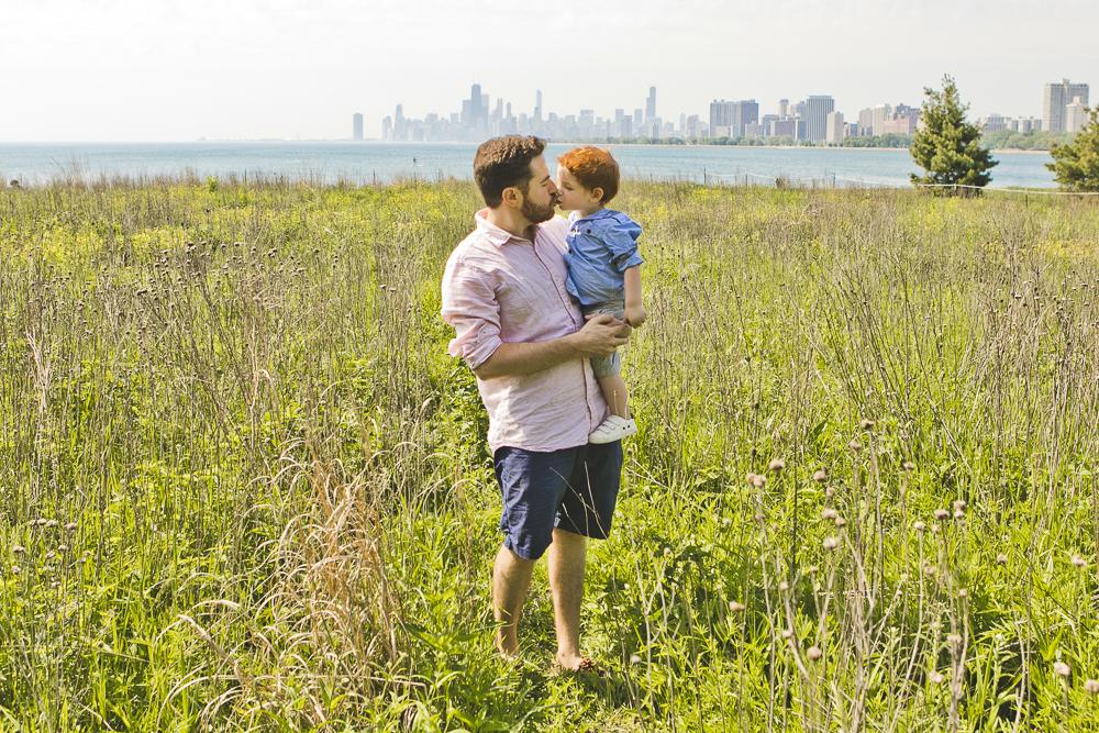 Chicago Family Photographers_Montrose Beach_JPP Studios_Tanen_28.JPG