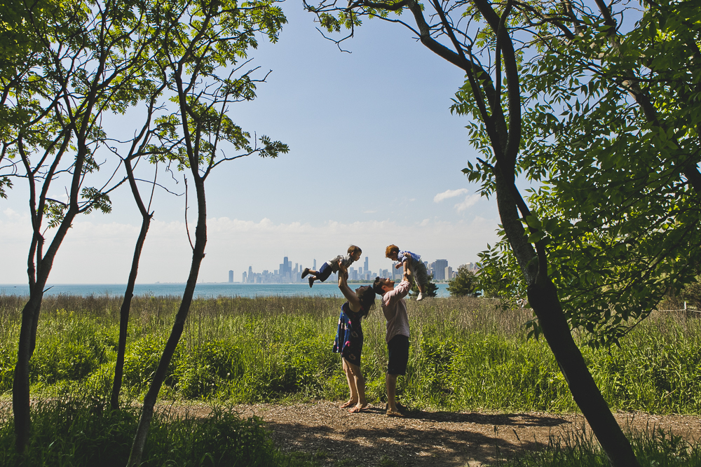 Chicago Family Photographers_Montrose Beach_JPP Studios_Tanen_29.JPG