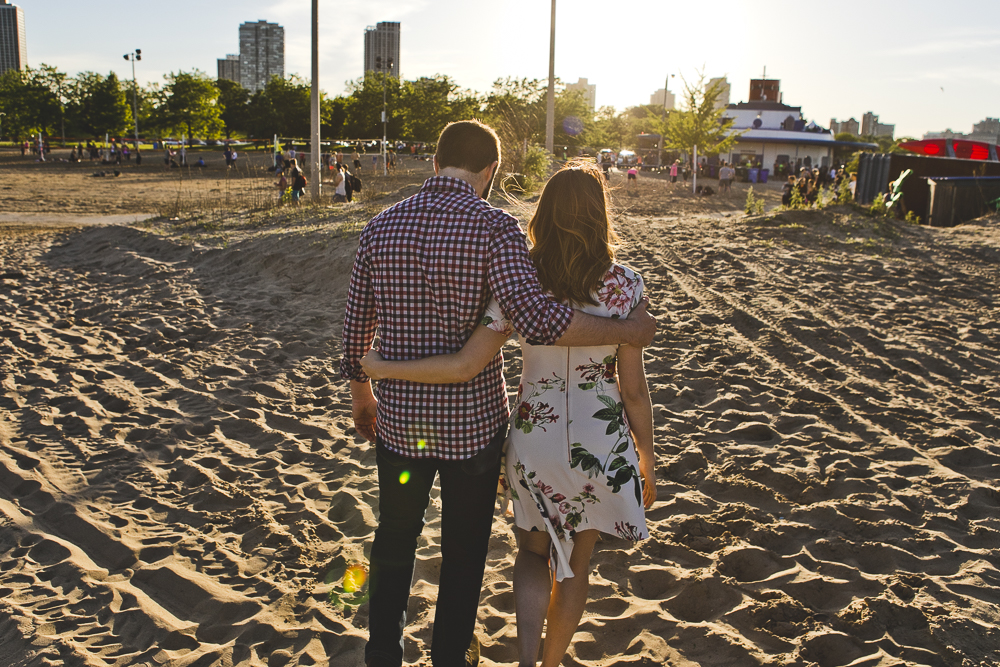 Chicago Wedding Photographers_Engagement Session with lakefront and skyline_JPP Studios_KC_10.JPG