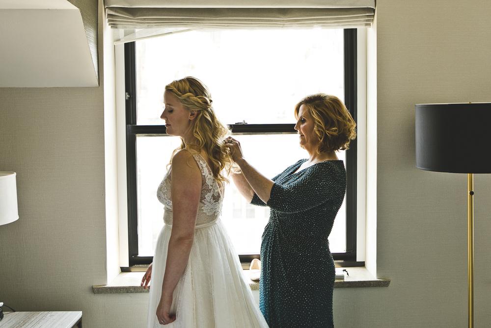 Chicago Wedding Photographers_Morgan Manufacturing_JPP Studios_BE_009.JPG