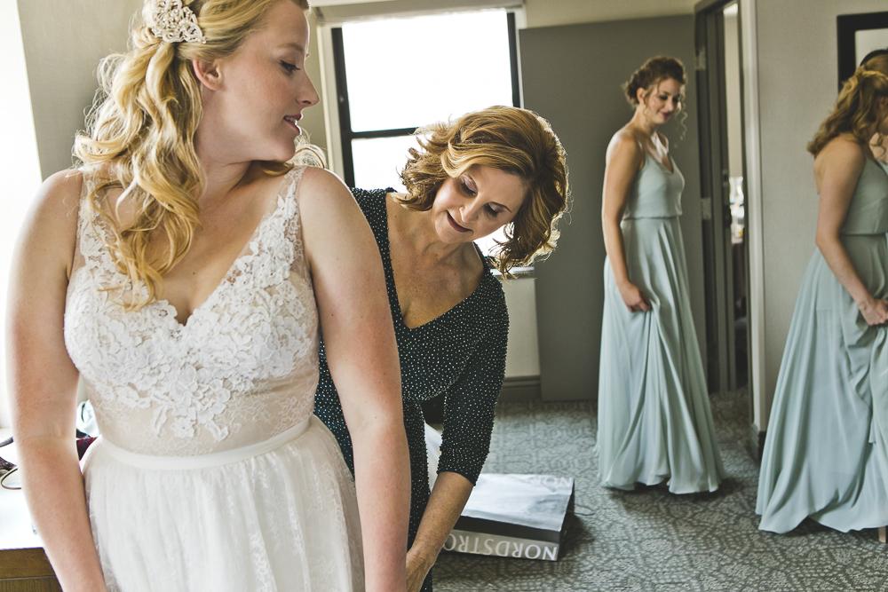 Chicago Wedding Photographers_Morgan Manufacturing_JPP Studios_BE_011.JPG