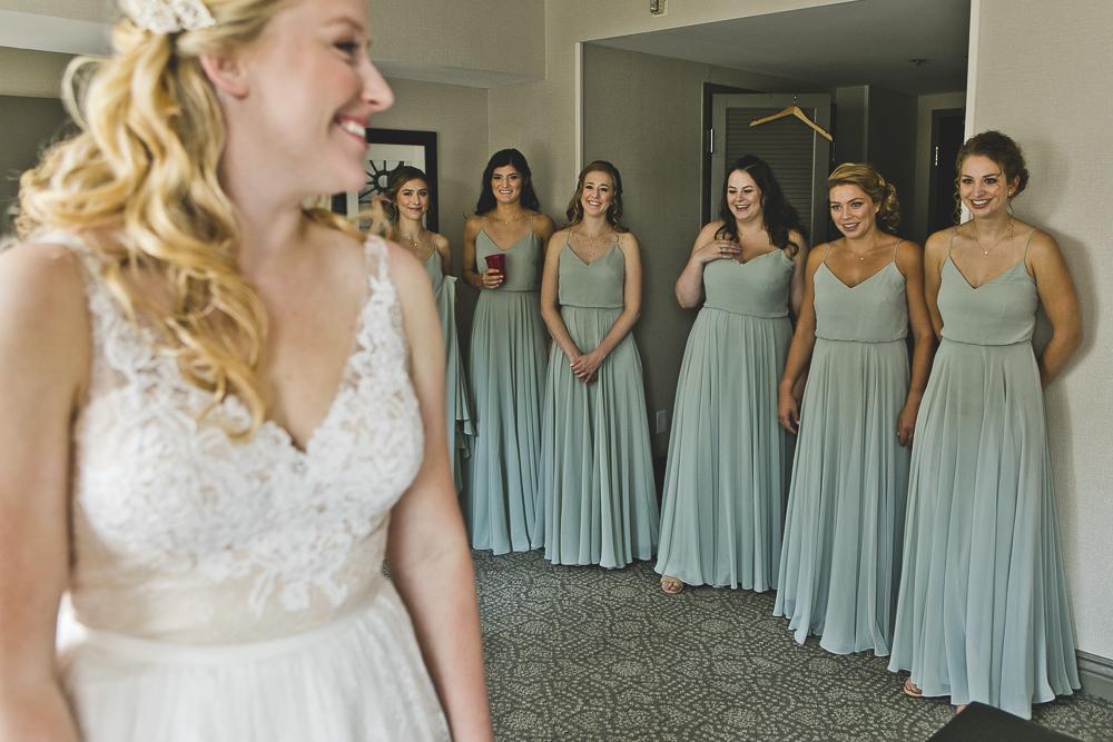Chicago Wedding Photographers_Morgan Manufacturing_JPP Studios_BE_012.JPG