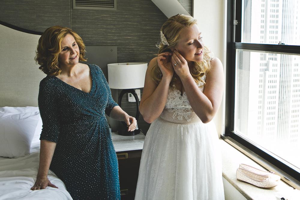 Chicago Wedding Photographers_Morgan Manufacturing_JPP Studios_BE_013.JPG