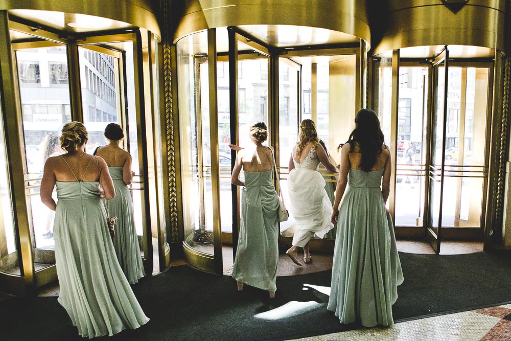 Chicago Wedding Photographers_Morgan Manufacturing_JPP Studios_BE_016.JPG