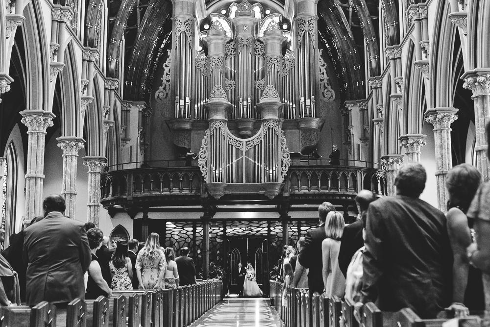 Chicago Wedding Photographers_Morgan Manufacturing_JPP Studios_BE_017.JPG